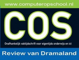 COS-klik op afb
