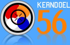Kerndoel-56-logo-1