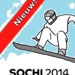 Sochi-1