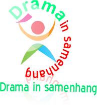 drama-in-samenhang