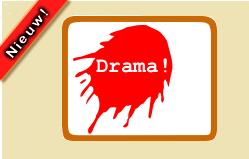 logo-kunst-drama-2