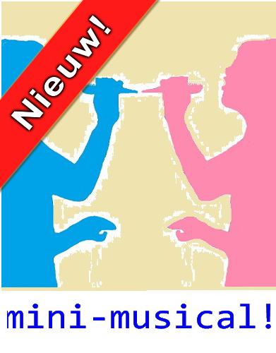 musical-nieuw
