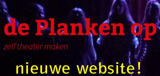 plankenop-dramaland