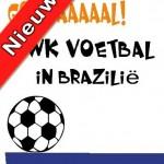 wk-voetbal-nieuw