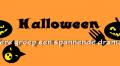 slide Halloween-2
